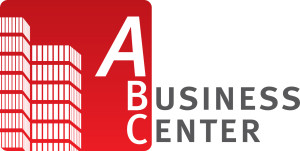 ABC Business Center