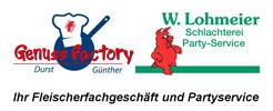 Genussfactory-Logo-Kombi-kl