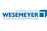 Wesemeyer_Ober-Unterzeile_RZ_4-c