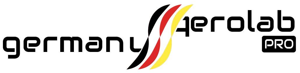 Germany Aerolab Pro