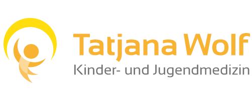 Kinder und Jugendaerztin Tatjana Wolf